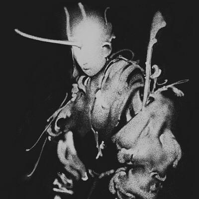 Ivan solyaev ivan solyaev 1x1 unicorn 1