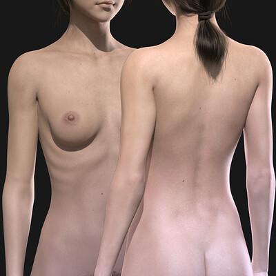 Kevin massey kevin massey sculpt2