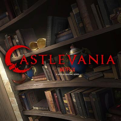 Stephen stark stephen stark csv4 bg citystate library int d day color v01 logo