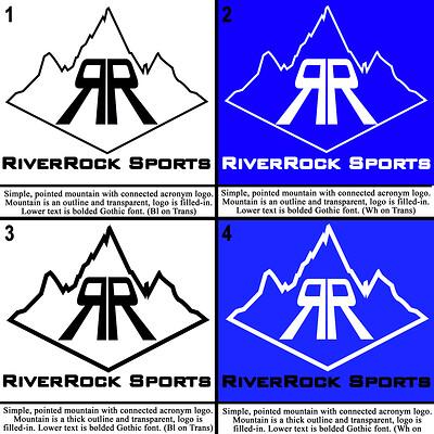 Christopher royse darling christopher royse darling rrsm logo 1 variations1 2