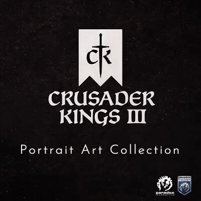 Nikolaos kaltsogiannis nikolaos kaltsogiannis ck3 thumbnail portraits
