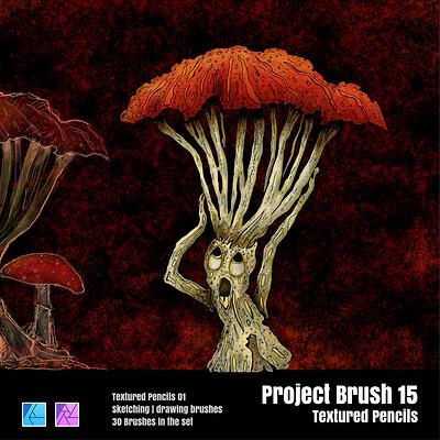 Stuart ruecroft stuart ruecroft thumbnail textured pencils 0 3x