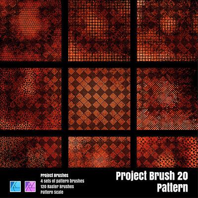 Stuart ruecroft stuart ruecroft thumbnail patterns20 0 3x