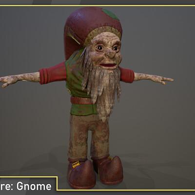 Kyle field kyle field gnome render 1