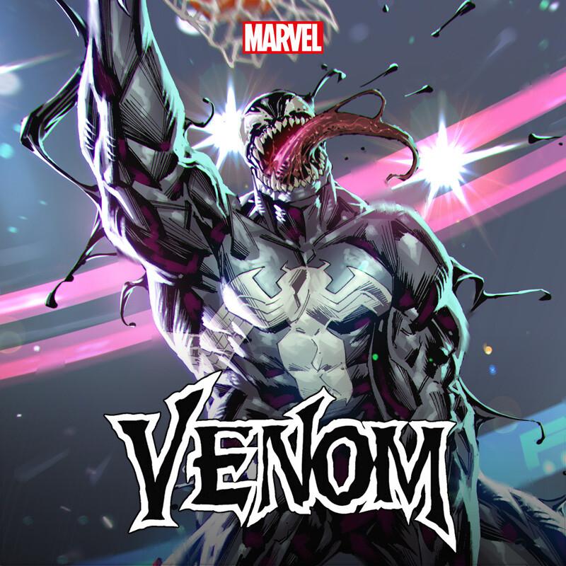 Marvel Basketball Covers