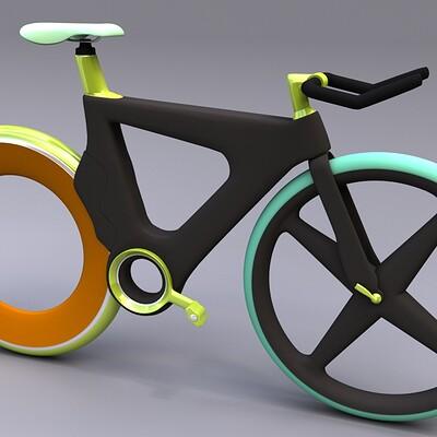 Paula sagrera paula sagrera bikecolor