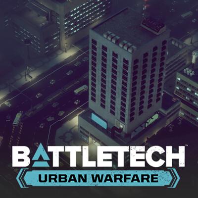 Alina godfrey alina godfrey battletech urban warfare thumb 1