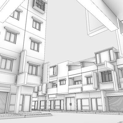 Mori studio mori studio image 604