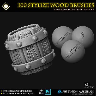 Muhammx sohail anwar muhammx sohail anwar stylize wood wide main c thumb