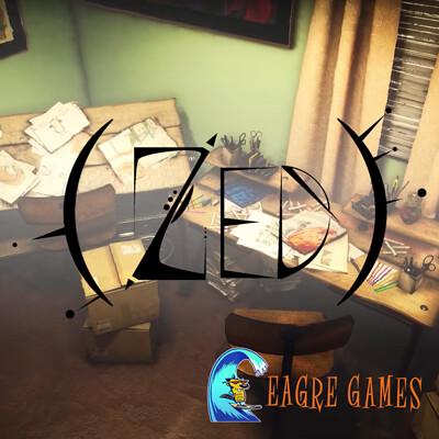 ZED (VR)