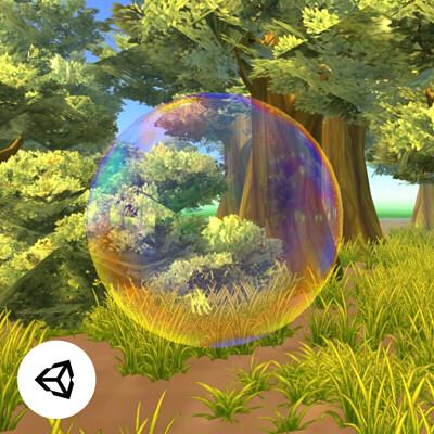 Sam de lara sam de lara sam de lara sam de lara bubble