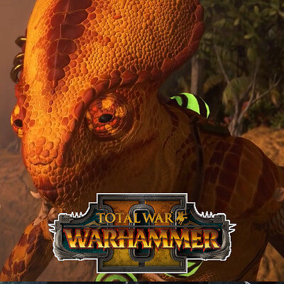 Total War Warhammer II: The Silence And The Fury Trailer
