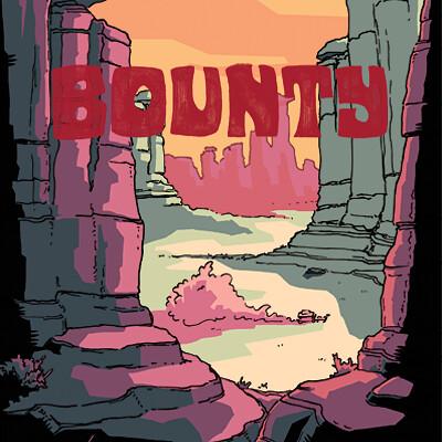 Rachel eady rachel eady bountycover0