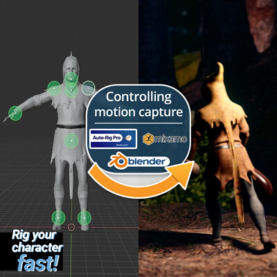 Garagefarm net render farm garagefarm net render farm controlling motion capture 1x1