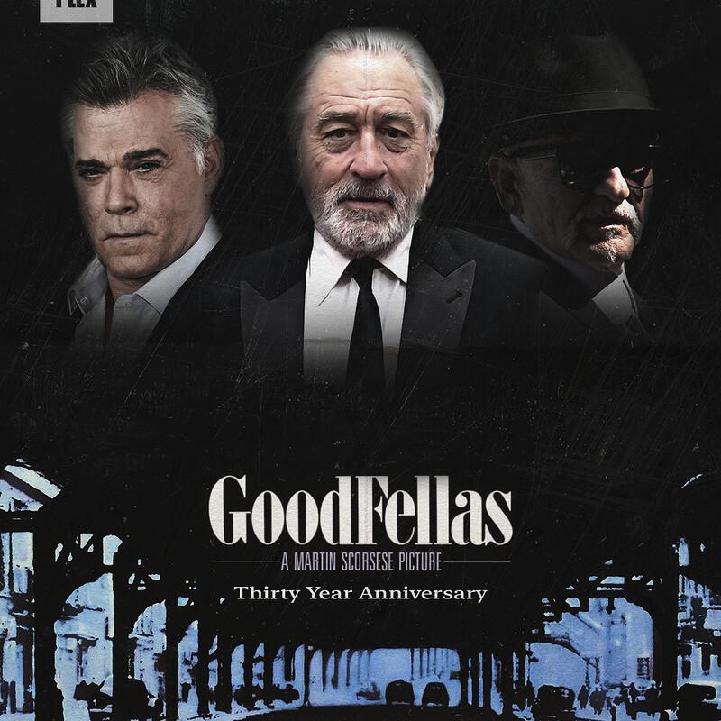 COMPLEX | GoodFellas 30 Year Anniversary