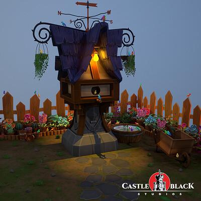 Castle black studios castle black studios 01