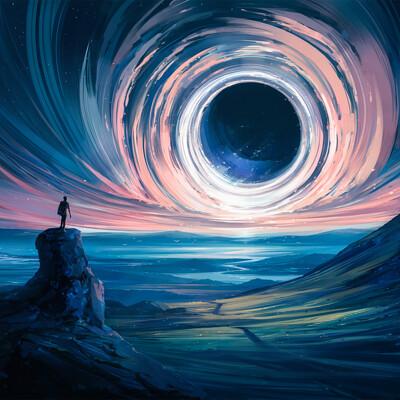 Alena aenami alena aenami portal fullsize