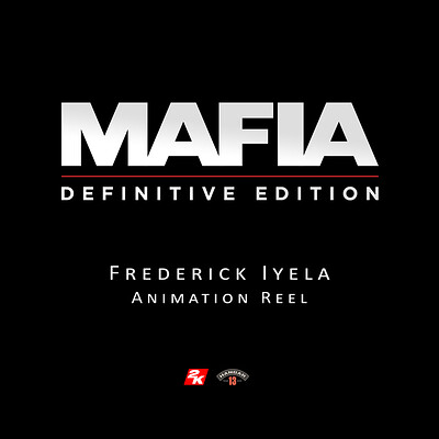 Frederick iyela frederick iyela titlepage 00579