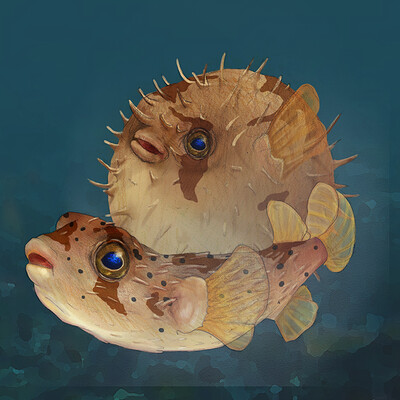 Jacie dannhardt jacie dannhardt drag guidefishies2