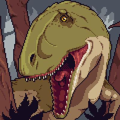 Hypnos 78 hypnos 78 carcharodontosaurus