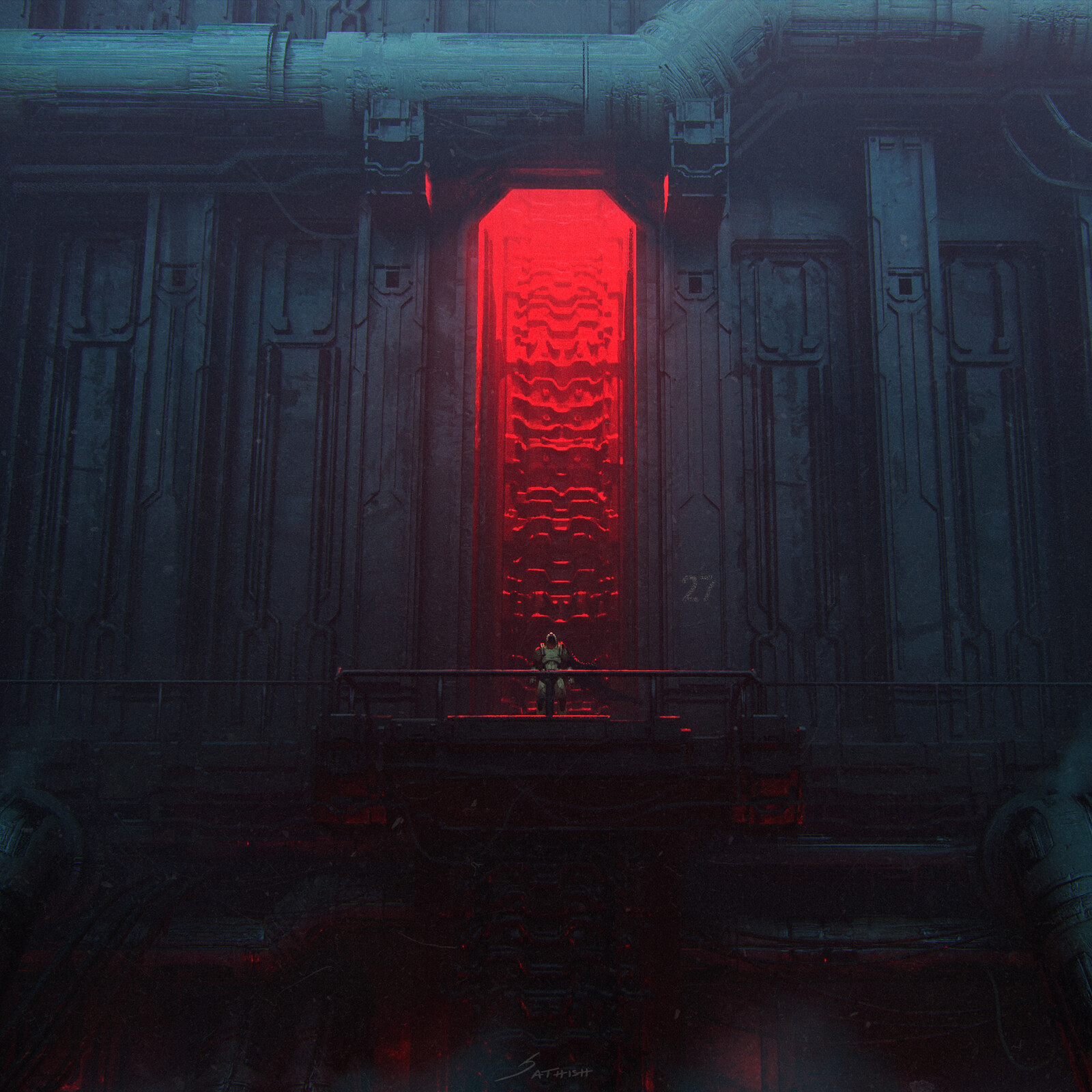 Daily 18 - 2021