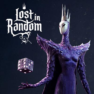 Lost in Random pt.2