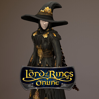 Jen melnick jen melnick u28 fallfest autumn witch outfit thumbnail