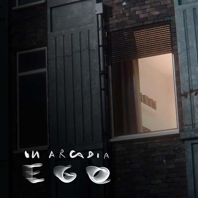 In Arcadia Ego - teaser