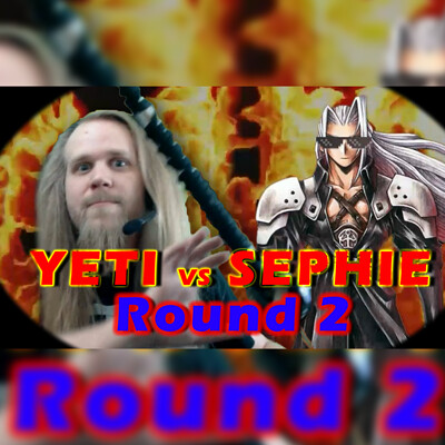 Christopher royse darling christopher royse darling yeti vs sephie round 2 thumbnail 3