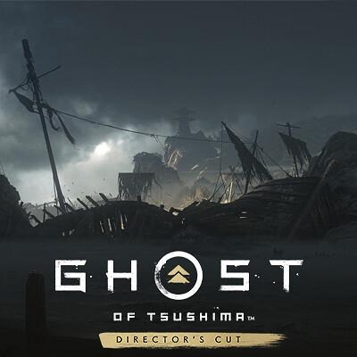 Romain jouandeau romain jouandeau concept ship graveyard 01 v06 rj thumbnail