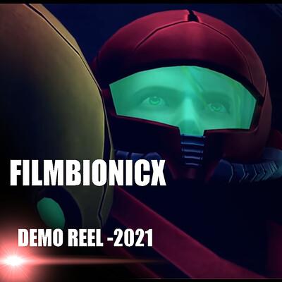 Film bionicx film bionicx miniatura343 6