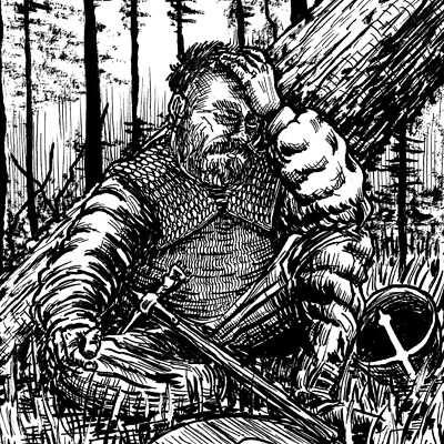 Carlos castilho carlos castilho espadas e punhais descanso