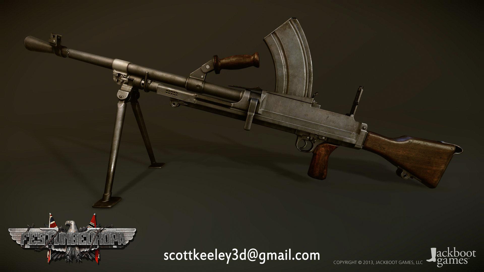 Scottkeeley brengun 3