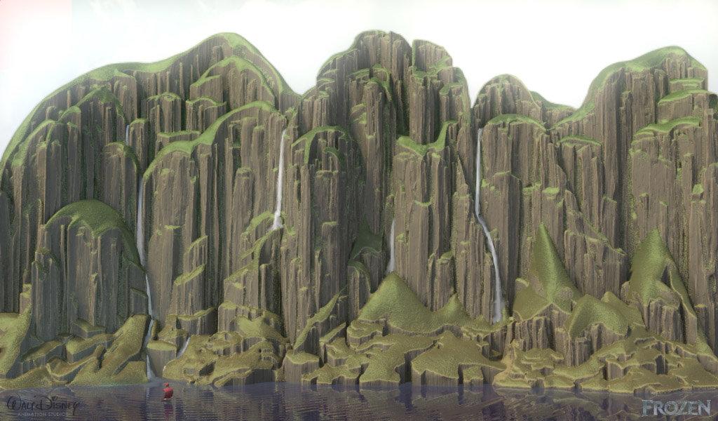 Fjord01