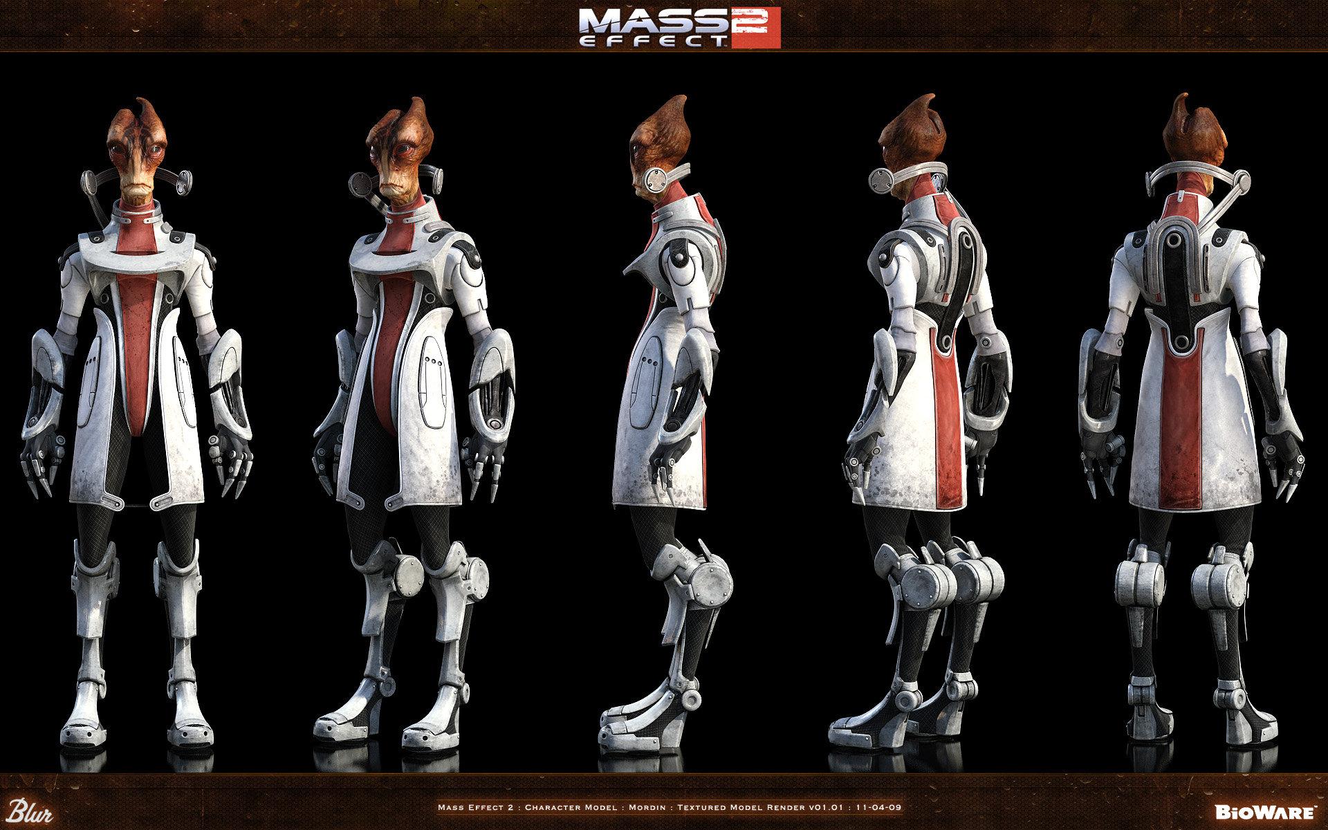 Me2 character mordin v01 01