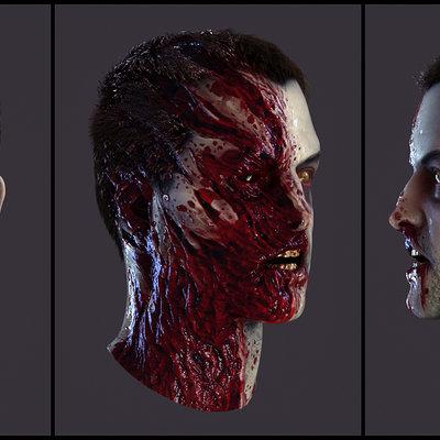 Zombieheadb01