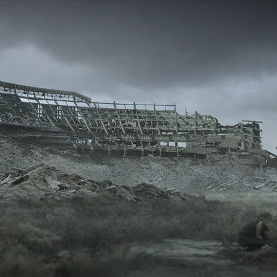 Final new stadium2 cropped