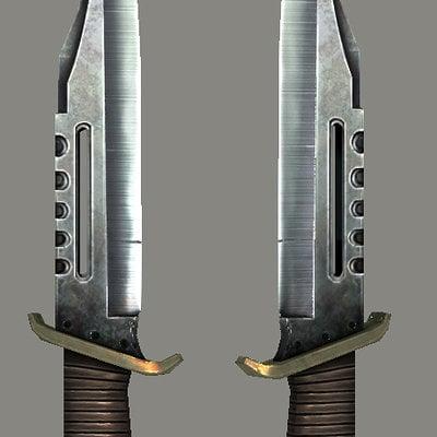 06 22 10 knife