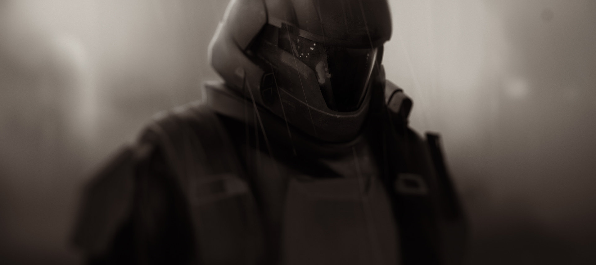 Halo odst character by tobylewin d4kp1y9