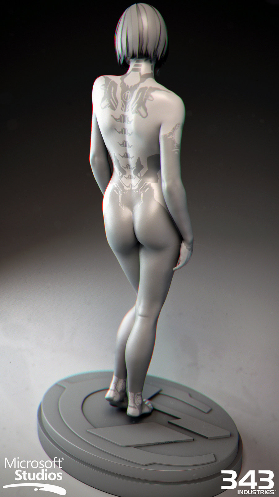 Cortana 02