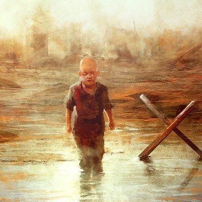 Orphan at war high res 2 low