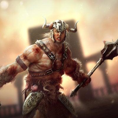 Diablo final full res 1600 919   copy