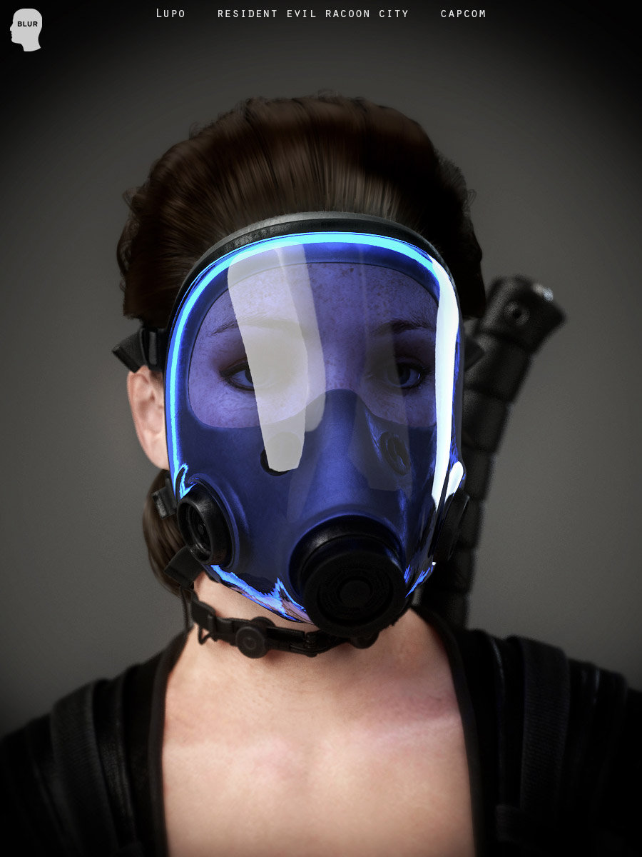 Resident evil operation raccoon city porn lupo  fucking streaming