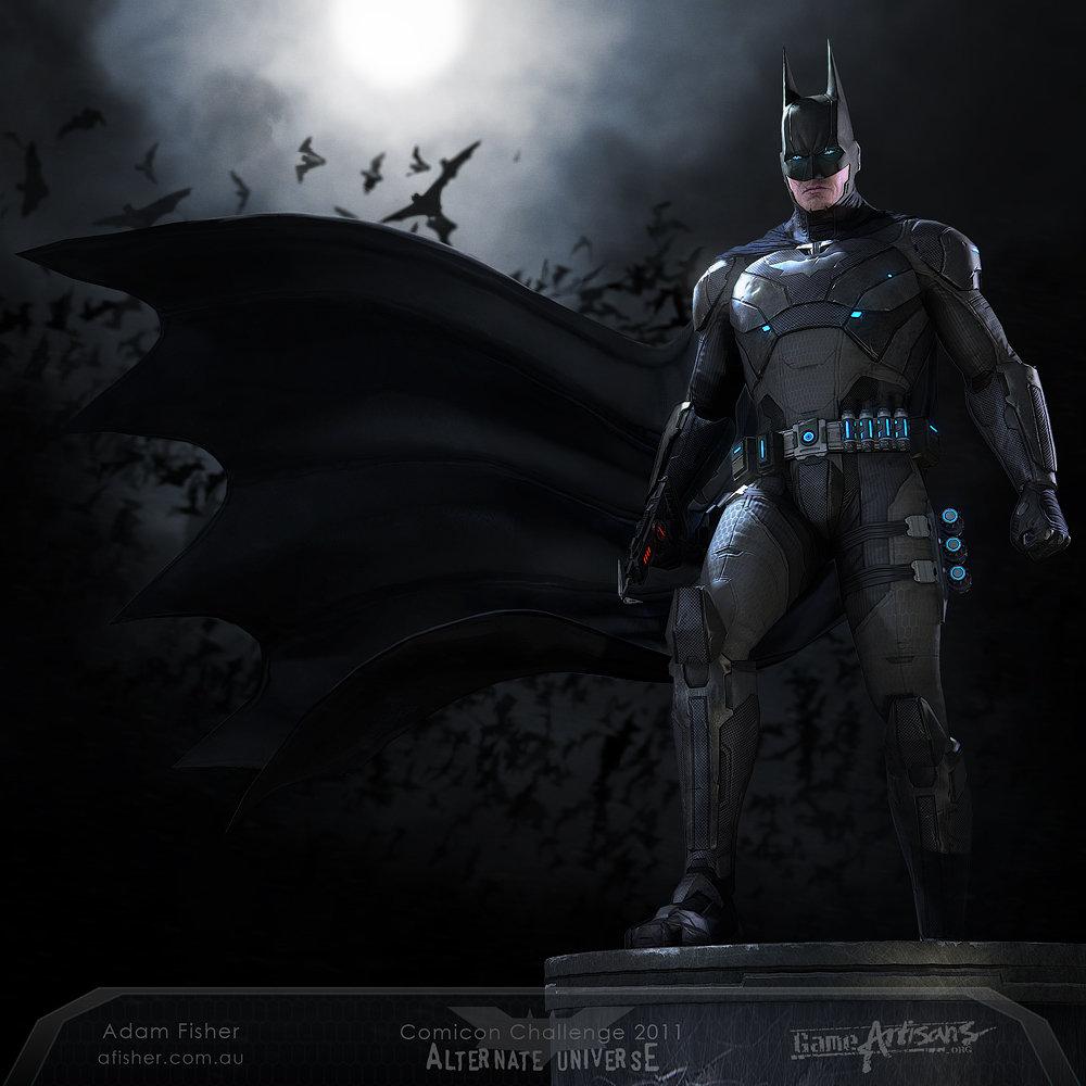 Batman beautyshot1000