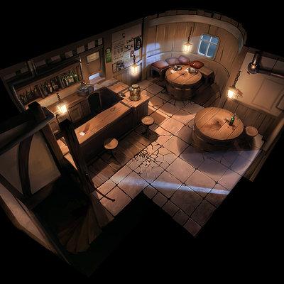 Interior2 gr