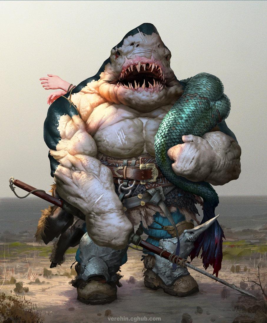 Sharkday verehin2013