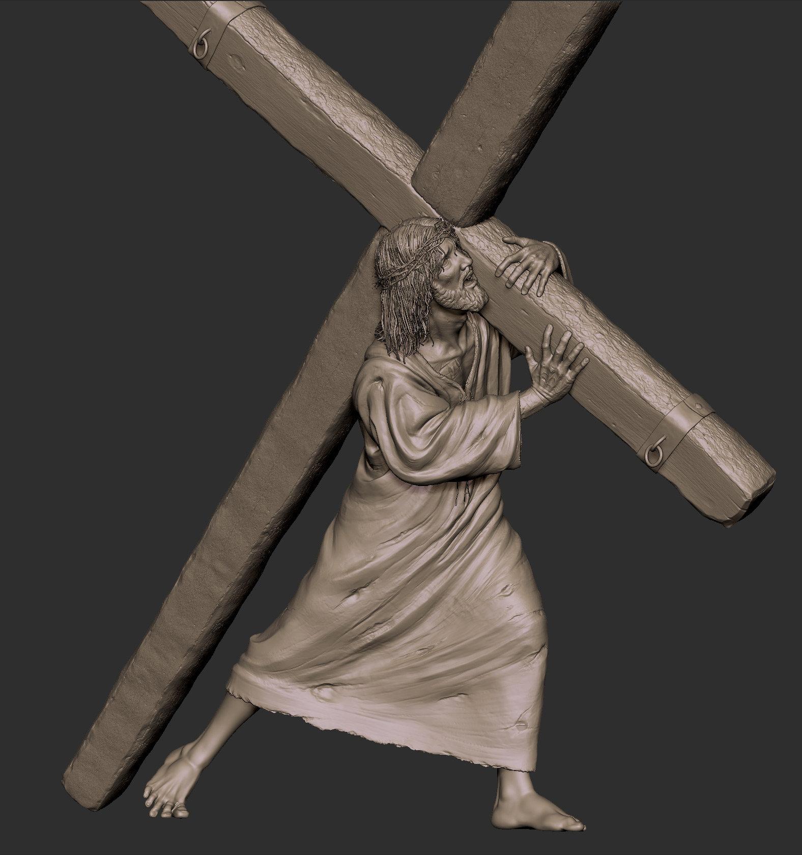Jesus angle02