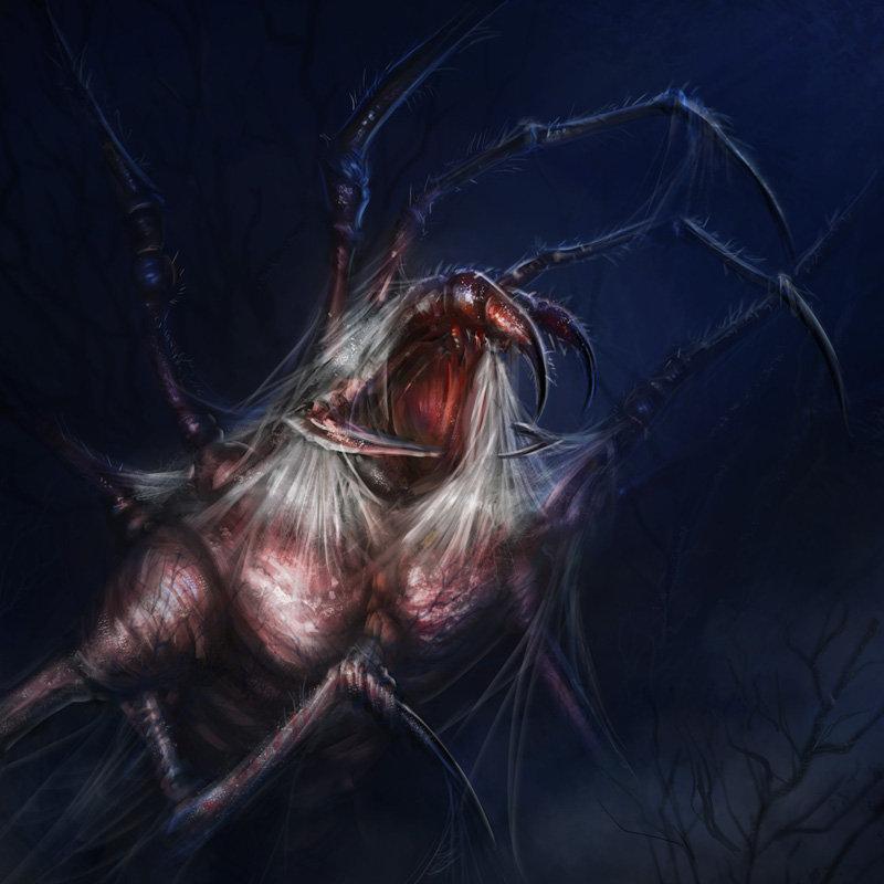 Monstersketch8 cghub