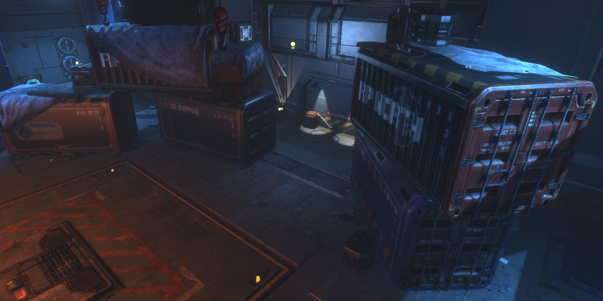 Crate 01