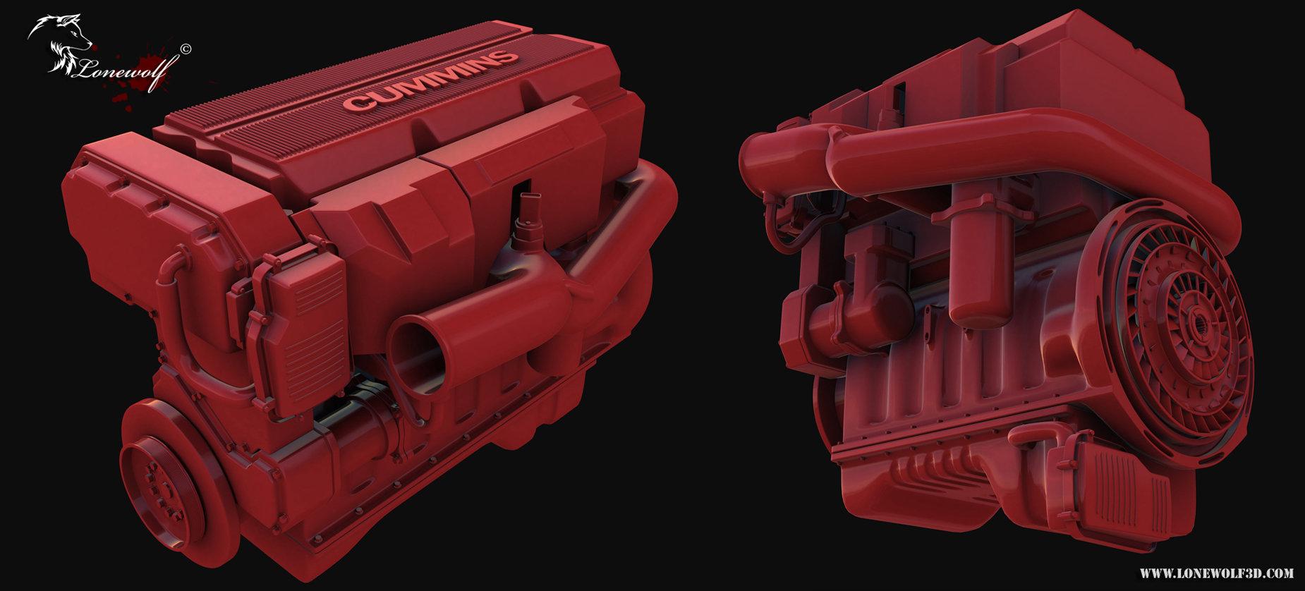 Grimlock transformers tf4 05